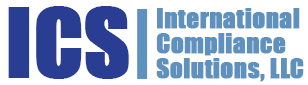 International Compliance Solutions LLC